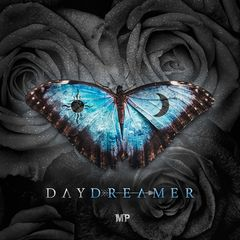 Matthew Parker – Daydreamer (2018) Mp3