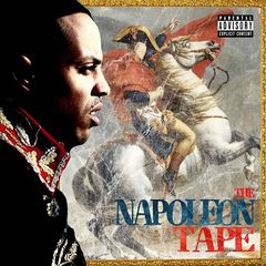 Napoleon Da Legend – The Napoleon Tape (2018) Mp3
