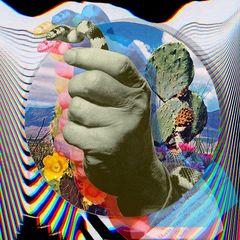 Caracol – Symbolism (2018) Mp3