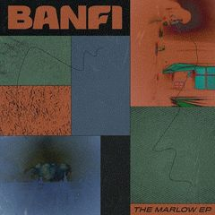 Banfi – The Marlow (2018) Mp3