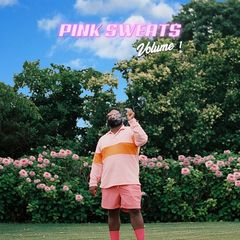 Pink Sweats – Volume 1 (2018) Mp3