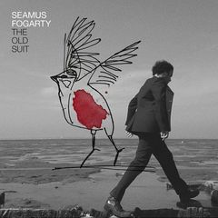 Seamus Fogarty – The Old Suit (2018) Mp3