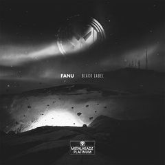 Fanu – Black Label (2018) Mp3