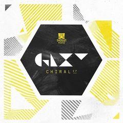 Glxy – Chiral (2018) Mp3