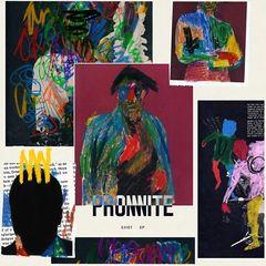 Promnite – Exist (2018) Mp3