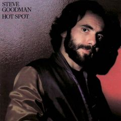 Steve Goodman – Hot Spot (2018) Mp3