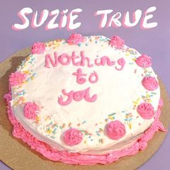 Suzie True – Nothing To You (2018) Mp3
