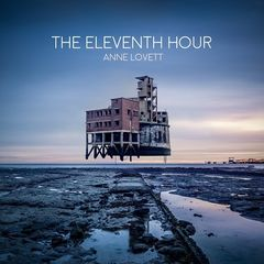 Anne Lovett – The Eleventh Hour (2018) Mp3