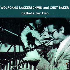 Chet Baker – Ballads For Two (2018) Mp3