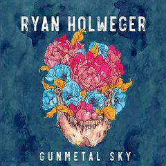 Ryan Holweger – Gunmetal Sky (2018) Mp3