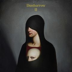 Dunbarrow – Dunbarrow Ii (2018) Mp3