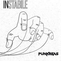 Punkreas – Instabile (2018) Mp3