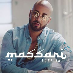 Massari – Tune In (2018) Mp3