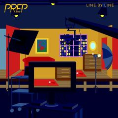 Prep – Line By Line (2018) Mp3
