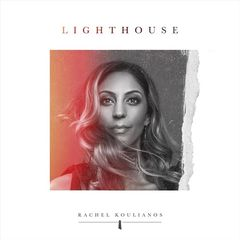 Rachel Koulianos – Lighthouse (2018) Mp3