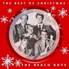 The Beach Boys – The Best Of Christmas (2018) Mp3