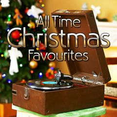 Ray Conniff – Ray Conniff All Time Christmas Favourites (2018) Mp3