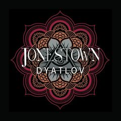 Jonestown – Dyatlov (2018) Mp3
