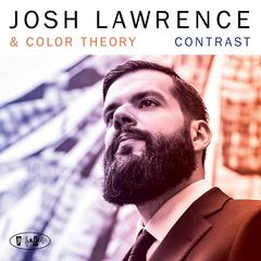 Josh Lawrence – Contrast (2018) Mp3