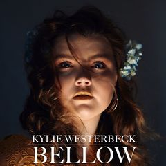 Kylie Westerbeck – Bellow (2018) Mp3