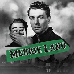 The Good, The Bad, The Queen – Merrie Land (2018) Mp3
