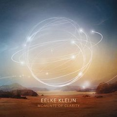 Eelke Kleijn – Moments Of Clarity (2018) Mp3