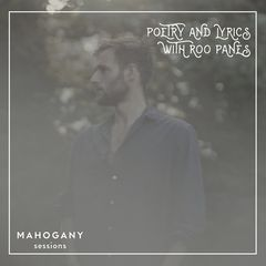 Roo Panes – The Mahogany Sessions (2018) Mp3