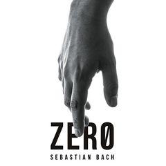 Sebastian Bach – Zero (2018) Mp3