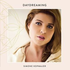 Simone Kopmajer – Daydreaming (2018) Mp3