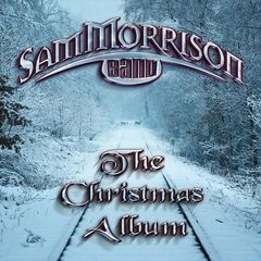 Sam Morrison Band – The Christmas Album (2018) Mp3