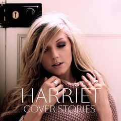 Harriet – Cover Stories (2018) Mp3