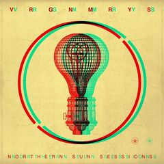 The Virginmarys – Northern Sun Sessions (2018) Mp3