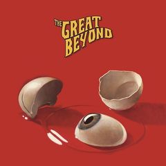 The Great Beyond – S/t (2018) Mp3