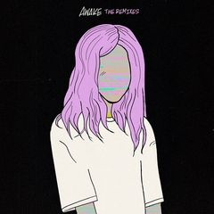 Alison Wonderland – Awake (the Remixes) (2018) Mp3