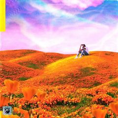 Rexx Life Raj – California Poppy (2018) Mp3