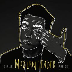 Charles Jameson – Modern Leader (2018) Mp3