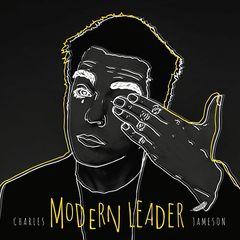 Charles Jameson – Modern Leader (2018) Mp3