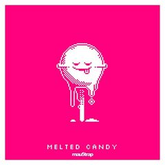 No Mana – Melted Candy (2018) Mp3