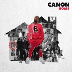 Canon – Home (2018) Mp3