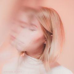 Shy Martin – Overthinking (2018) Mp3