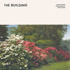 The Building – Just For Once (2018) Mp3