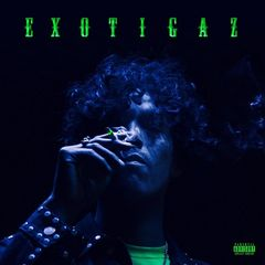 A. Chal – Exotigaz (2018) Mp3