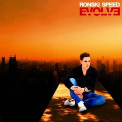 Ronski Speed – Evolve (2018) Mp3