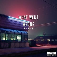 Apollo – What Went Wrong (2018) Mp3