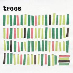 Trees – Trees (2018) Mp3