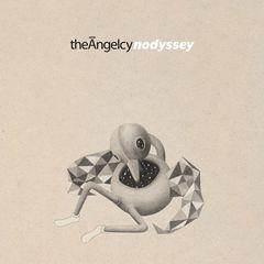 Theangelcy – Nodyssey (2018) Mp3