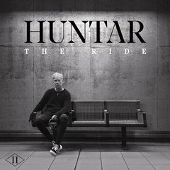 Huntar – The Ride (2018) Mp3