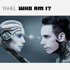 Yahel – Who Am I (2018) Mp3