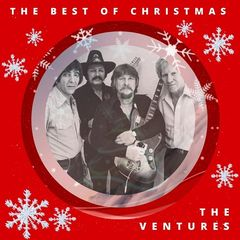 The Ventures – The Best Of Christmas (2018) Mp3
