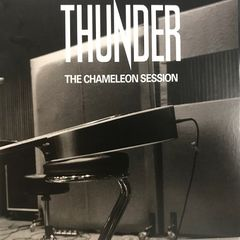 Thunder – The Chameleon Session (2018) Mp3